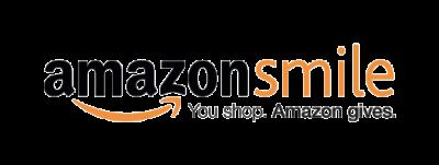 logo AmazonSmile 1