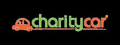 logo CharityCar 2